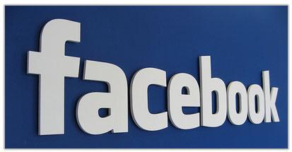 دانلود فیسبوک برای کامپیوتر